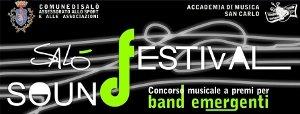 Salò Sound Festival